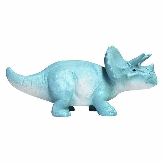 Disaster Designs Dino nachtlampje Triceratops - Disaster Designs