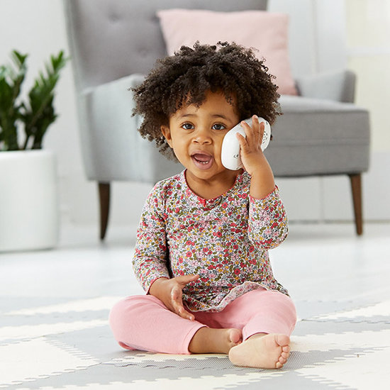 Skip Hop Téléphone jouet - Selfie phone - Skip Hop