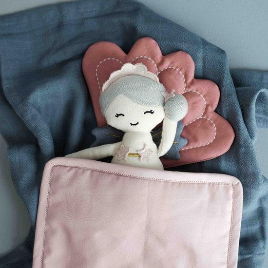 Fabelab Dolls bedding shell - Fabelab
