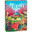 Haba Spiel Miyabi - Haba