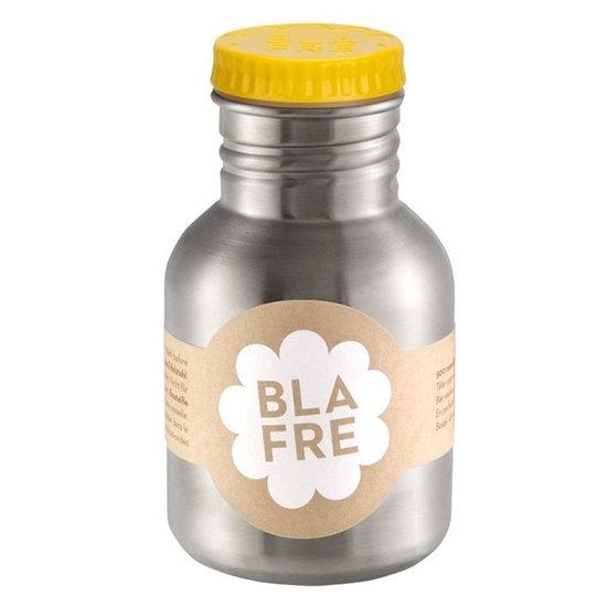 Blafre Drinkbus 300 ml geel Blafre