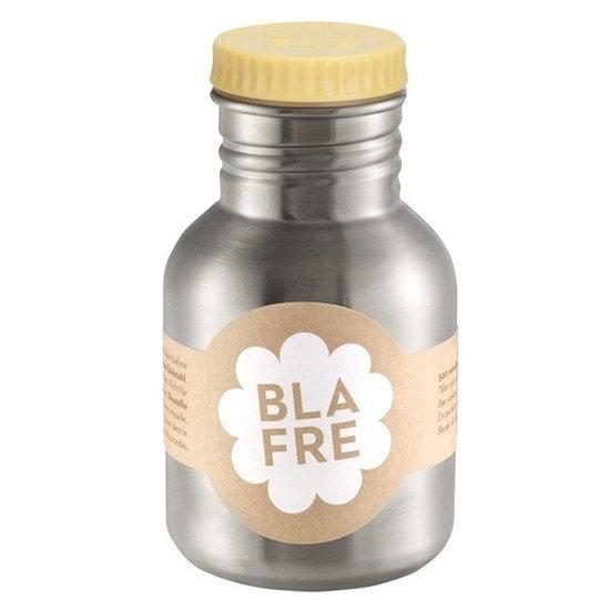 Blafre Drinkbus 300 ml lichtgeel Blafre