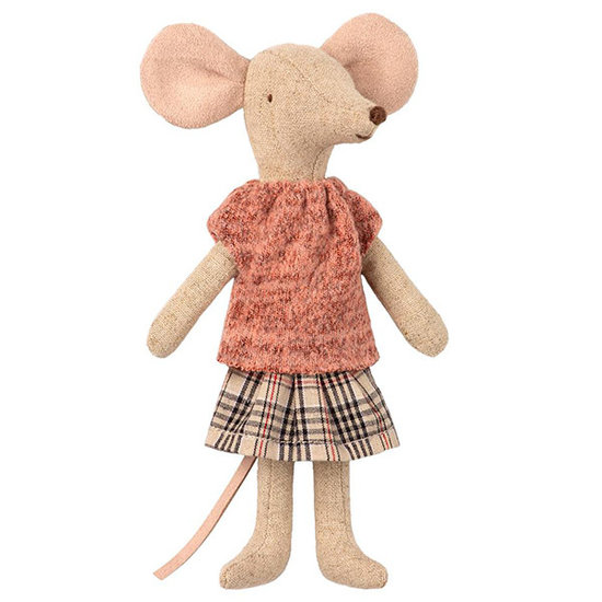Maileg Maileg mum clothes - mother mouse