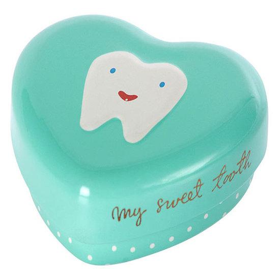 Maileg Maileg tandendoosje My sweet tooth