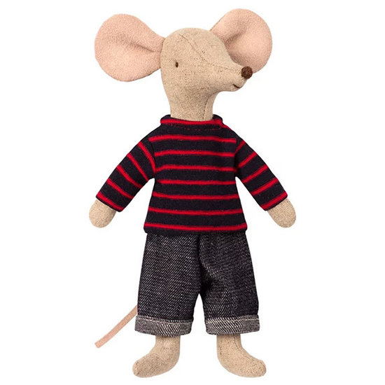 Maileg Maileg Kleidung Vater Maus