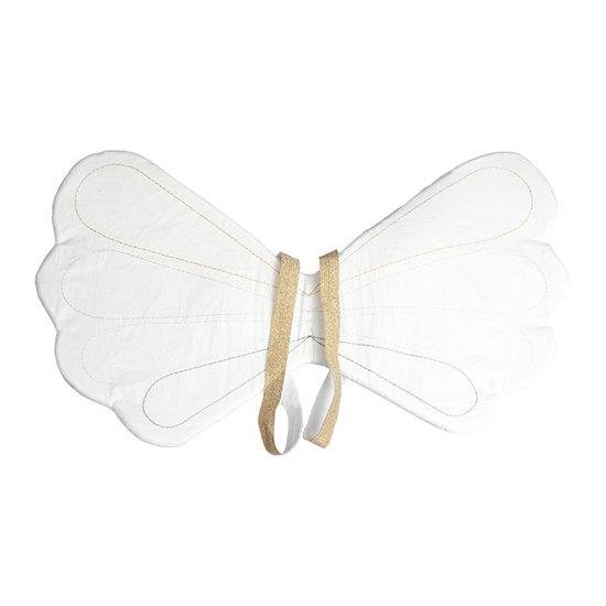Fabelab Flügel Rainbow - Fabelab