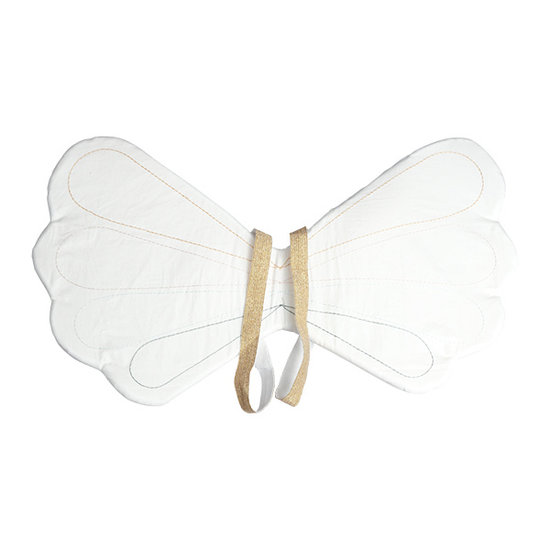 Fabelab Vleugels Rainbow - Fabelab