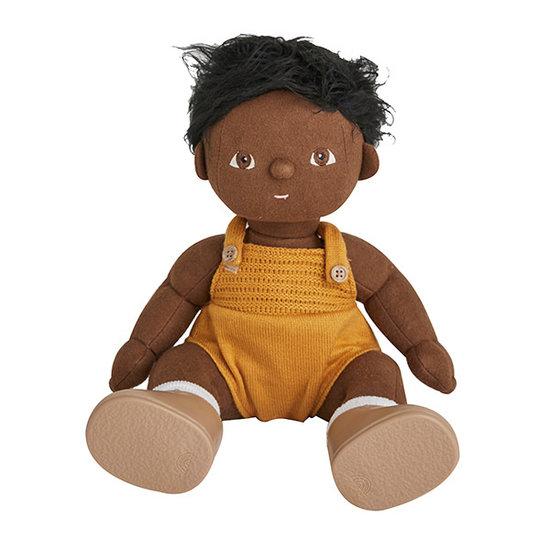Olli Ella Olli Ella Dinkum doll Puppe Tiny