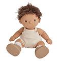 Olli Ella Dinkum doll poupée Sprout