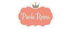 Paola Reina door Minikane