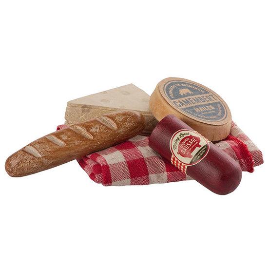Maileg Maileg Vintage picnic set