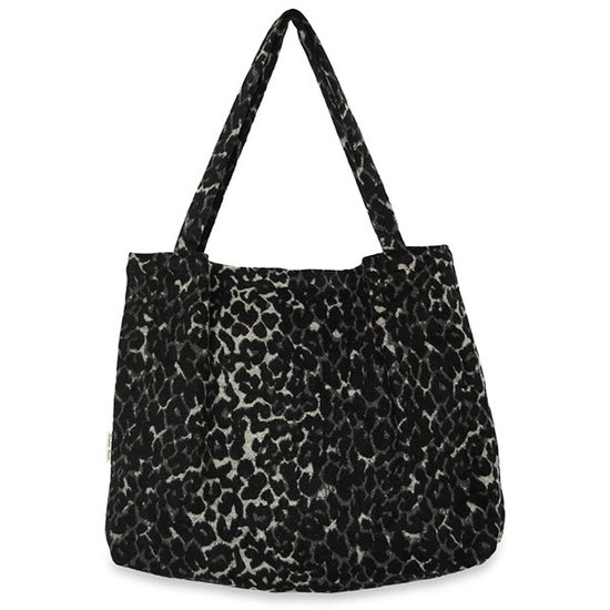 Studio Noos Studio Noos Mom-bag Jaguar