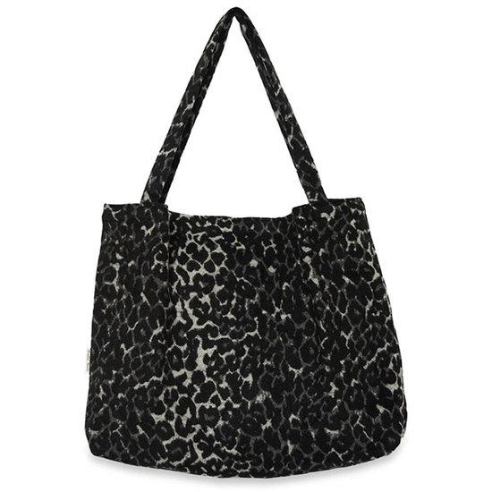 Studio Noos Studio Noos tas Mom-bag Jaguar