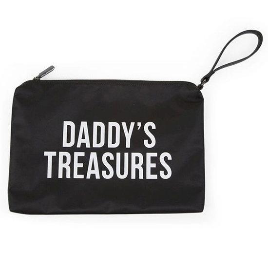 Childwood - Childhome Childhome etui Daddy's treasures