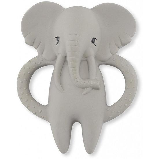 Konges Slojd Beißring Elephant - Konges Sløjd