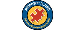 Madd Capp puzzel