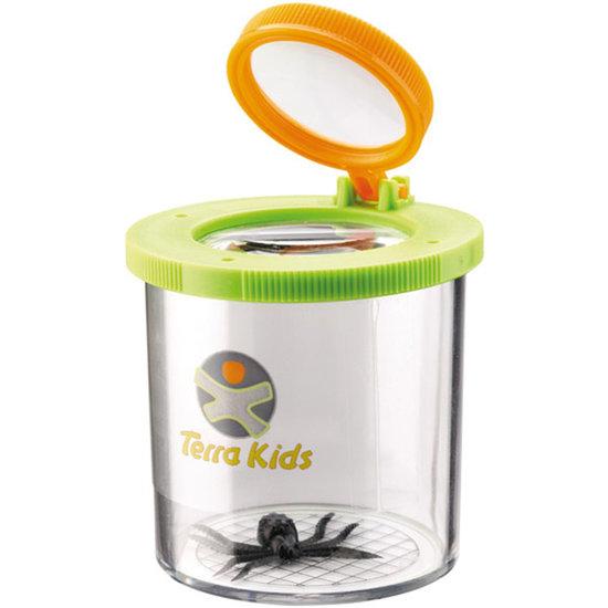 Haba Haba Terra Kids Beaker Magnifier