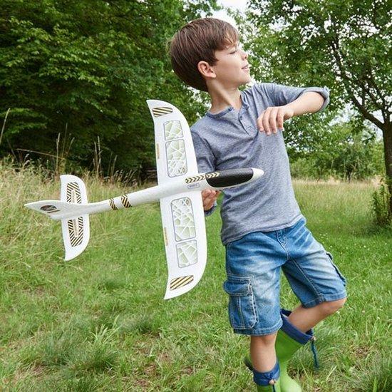Haba Haba Terra Kids Hand glider
