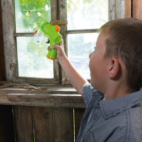 Haba Haba Terra Kids Insectenzuiger