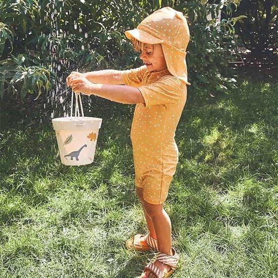 Liewood Maillot de bain Max Confetti Yellow mellow - Liewood