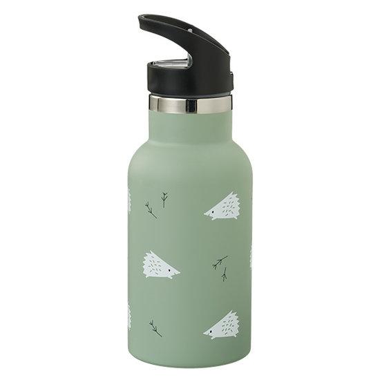 Fresk Thermos Trinkflasche Igel - Fresk