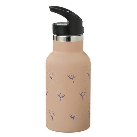 Fresk Thermos Trinkflasche Dandellion - Fresk