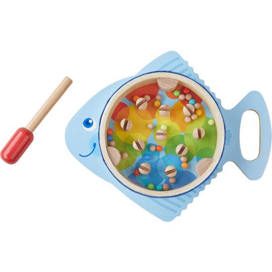 Haba Haba Trommelfisch