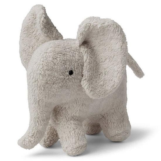 Liewood Liewood Buster Elephant Kuscheltier