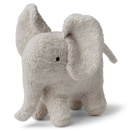 Liewood Liewood Buster Elephant soft toy