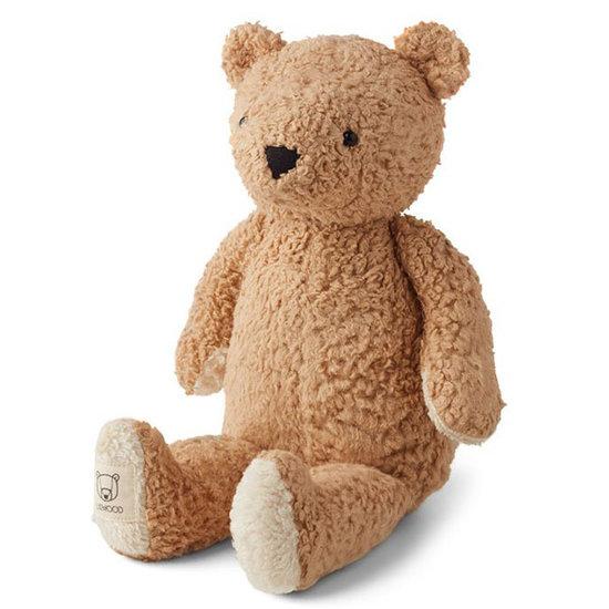 Liewood Liewood Barty the Bear knuffel teddybeer