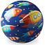 Crocodile Creek Crocodile Creek Ball 13cm - Space Race