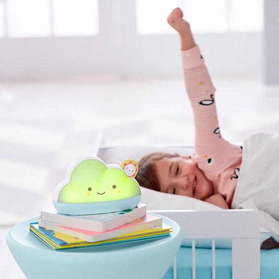Skip Hop Skip Hop Dream & Shine sleep trainer