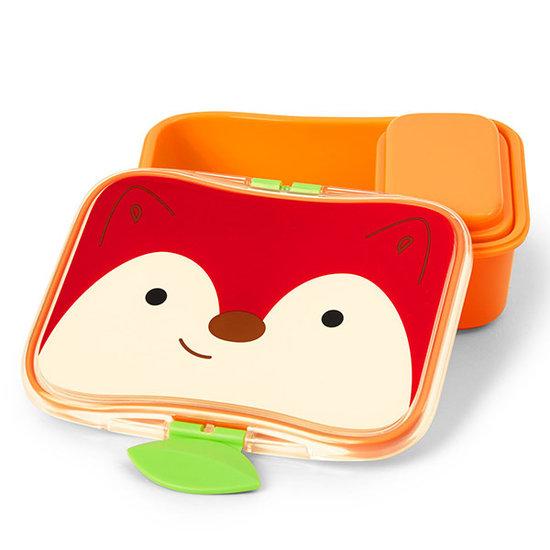 Skip Hop Skip Hop lunchbox - brooddoos Vos