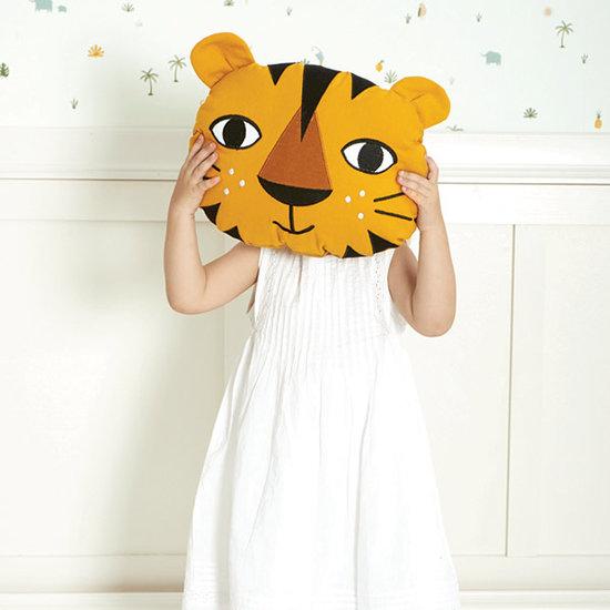 Roommate Muziekmobiel Tiger - Roommate