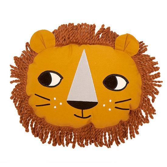 Roommate Kussen Lion - Roommate