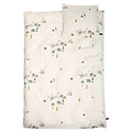Baby bedding Tropical - Roommate