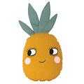 Kissen Pineapple - Roommate