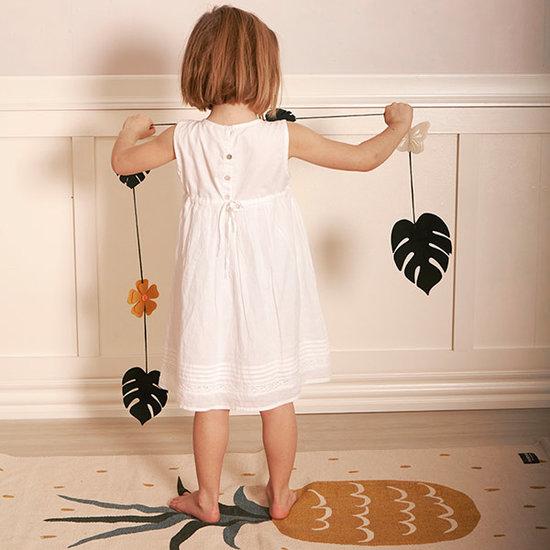 Roommate Slinger Butterfly - Roommate