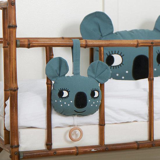 Roommate Muziekmobiel Koala - Roommate