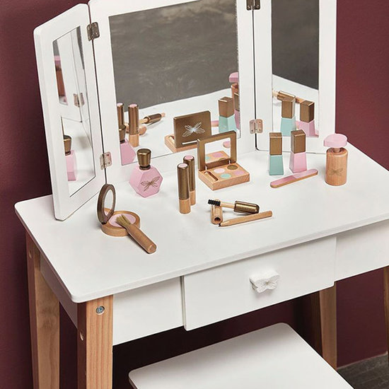 By Astrup Dressing table - By Astrup