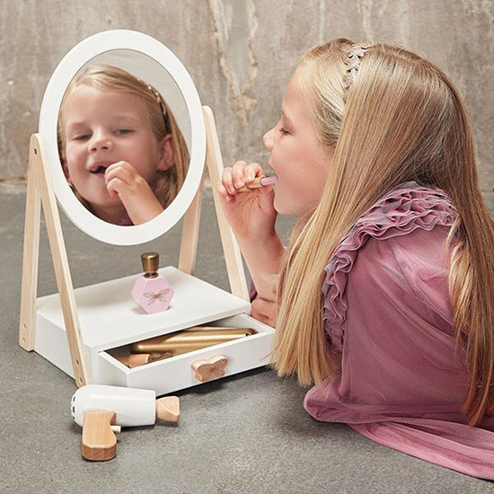 By Astrup Make up mirror - By Astrup