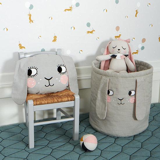 Roommate Kussen Bunny - Roommate