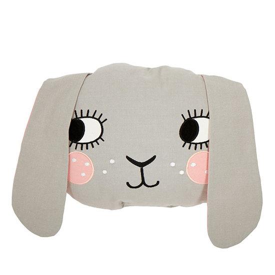 Roommate Cushion Bunny - Roommate