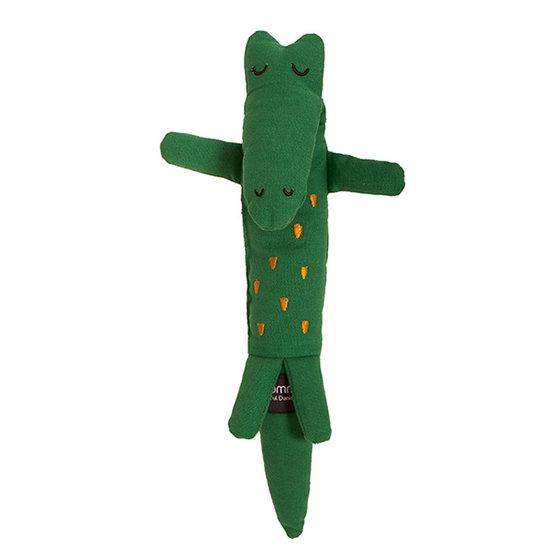 Roommate Doudou Crocodile - Roommate
