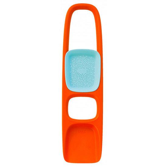 Quut Quut Scoppi Mighty Orange shovel