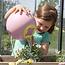 Quut Quut Mini Ballo Sweet Pink + Yellow Stone emmer