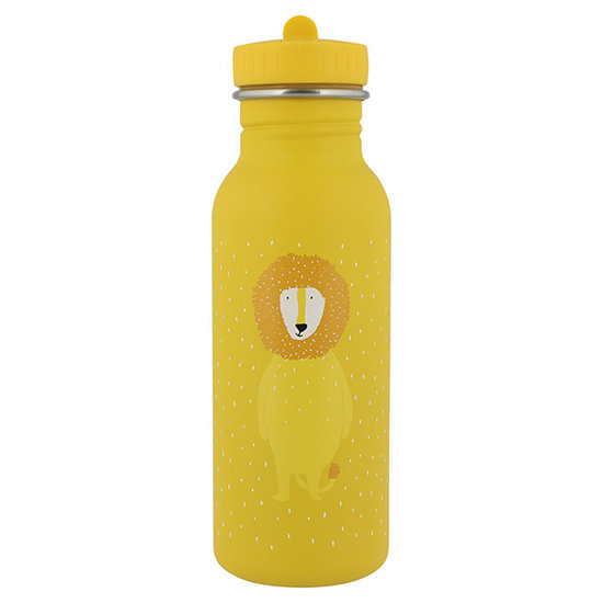 Trixie Baby Trinkflasche 500ml - Mr. Lion - Trixie