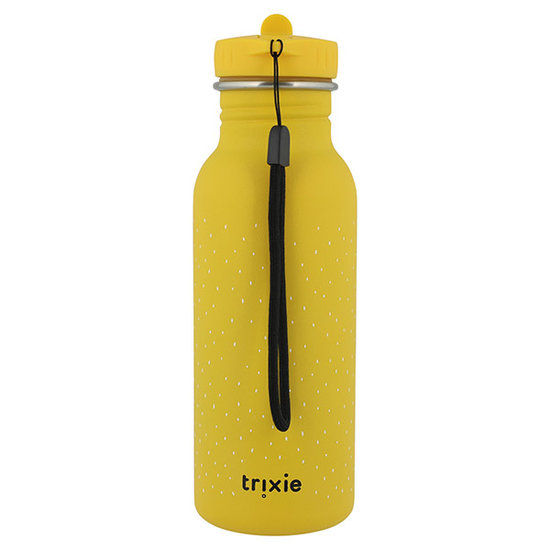 Trixie Baby Drinkfles 500ml - Mr. Lion - Trixie