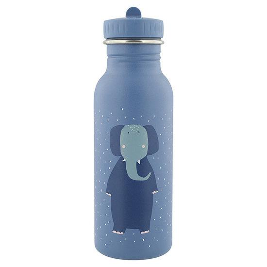 Trixie Baby Drinkfles 500ml - Mrs. Elephant - Trixie