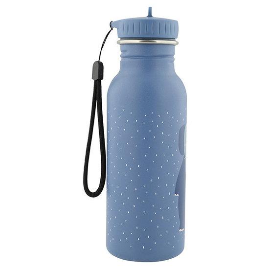 Trixie Baby Trinkflasche 500ml - Mrs. Elephant - Trixie